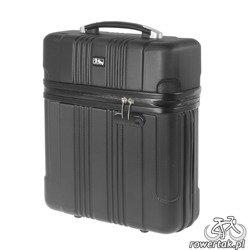 a9a4538dc89b4 Torby, sakwy, kufry i plecaki rowerowe